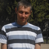 Алексей, 32, г.Шарлык