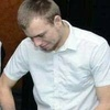 Igor Maksymovich, 23, г.Краков