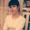 Валентина, 34, г.Фаниполь