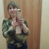 Светлана, 39, г.Барнаул