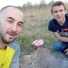 Игорь, 18, Чернігів