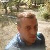 Анатолий, 19, г.Стаханов
