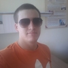 Сергей, 22, г.Лабинск