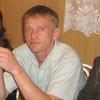 Николай Клевакин, 39, г.Реж