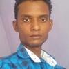 jitendar, 24, г.Нагпур