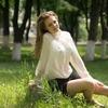 Вікторія, 23, г.Николаев