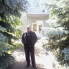 Олег, 37, г.Чигирин