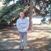 Игорь, 52, г.Москва