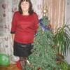 Екатерина Соколова (Л, 55, г.Ижевск
