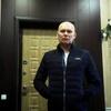 Юрий, 43, г.Минск