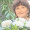 OLGA, 51, г.Курган