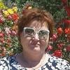 Светлана, 56, г.Кривой Рог