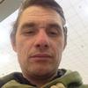 Евгений, 43, г.Николаев