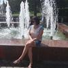 юлия, 37, г.Новоаннинский