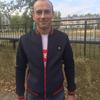 Михаил, 34, г.Дзержинск