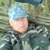 uoua, 51, г.Берегово