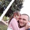 Сергей, 36, г.Черкассы