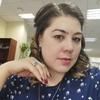 Татьяна, 31, г.Анапа