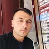 серый, 26, г.Обнинск