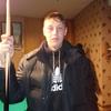 юрий, 28, г.Новочебоксарск