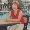 Роза, 51, г.Уфа
