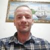 Vladimir, 36, г.Ашхабад