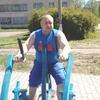 Сергей, 28, г.Кривой Рог