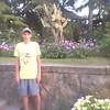Евгений, 34, г.Шахты