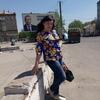 Вика, 32, г.Никополь