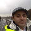 spartanisch, 36, г.Гамбург