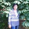Светлана, 38, г.Инза