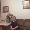 Galina, 58, г.Нью-Йорк