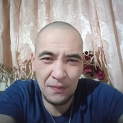 Иван 39 Абакан