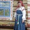Елена, 57, г.Боровичи
