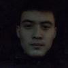 Карим, 30, г.Усть-Каменогорск