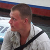 Миша Алоев, 49, г.Киев