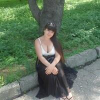 Настя, 31 год, Лев, Симферополь