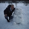 Константантин, 28, г.Иваново