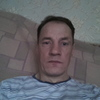 Владимир, 45, г.Дзержинск