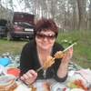 Elena, 49, г.Билефельд