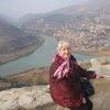 Tamara, 64, Авдіївка