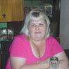 Наталья, 40, г.Новотроицк