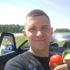 Павел, 37, г.Междуреченский