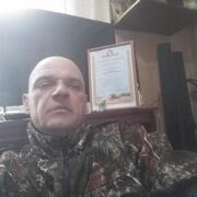 Толя 40 лет (Рыбы) Железногорск
