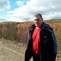 Сергей, 40 лет, Дева, Красноярск