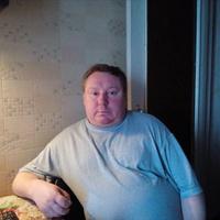 Александр, 49 лет, Дева, Москва