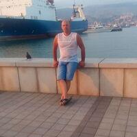 Алексей, 49 лет, Весы, Москва