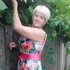 Galina, 55, Haradok