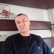 Леха 35 Челябинск