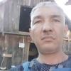 maks, 45, Aramil